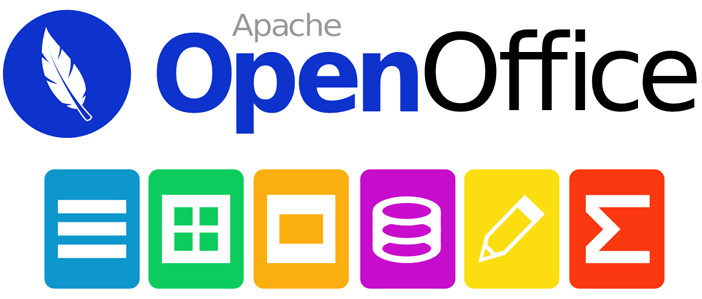 OPenOffice Crack + Serial  key for free download