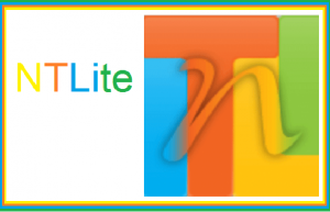 NTLite 2.0.0.7501 Crack 2020 + Product Key Free Download