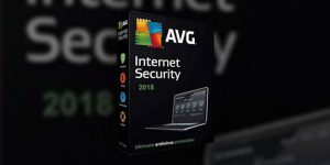 AVG Internet Security 2020 Crack + Product Key Free Download