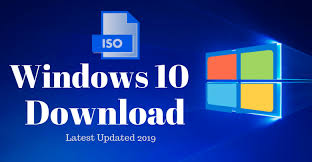 Windows 10 Crack + License Key Free Download For Activation