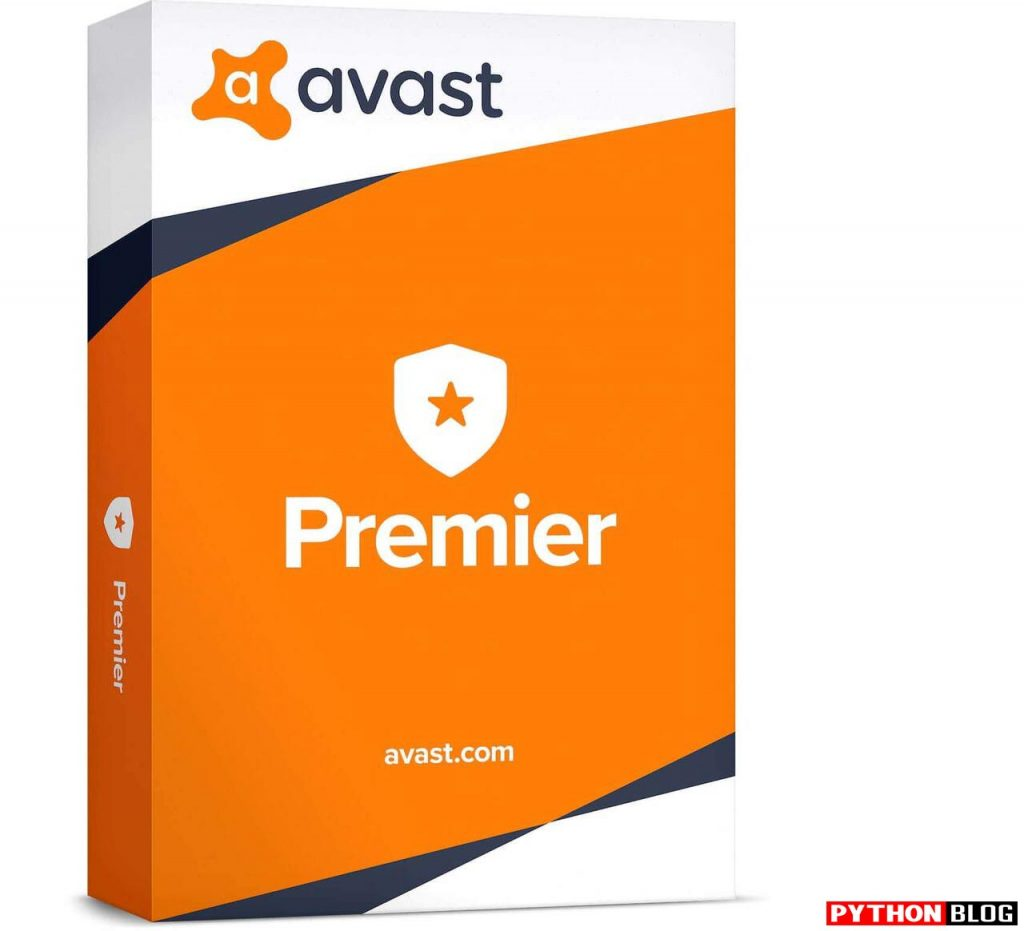 Avast Premier 20.4.5312 2020 Crack + License Key Download