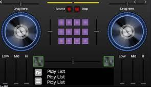 Virtual DJ Studio Pro crack