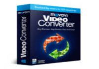 Movavi Video Converter 20.1.0 Crack + Product Key Free(100% Working)