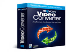 Movavi Video Converter 20.1.0 Crack + Product Key Free(100% Working)