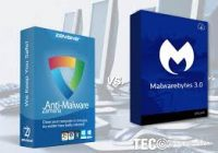 Malwarebytes Anti-Malware 4.0.4.49 Crack Activation Code Free Download