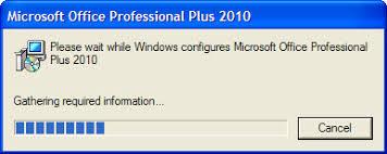 Microsoft Office Professional Plus 2010 Product Key + Crack FREE