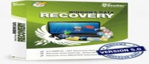 Handy Recovery 5.5 Crack + Activation Key Download Full Free