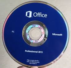 Microsoft Office 2013 Product Key + Crack Free(100% Working) Latest