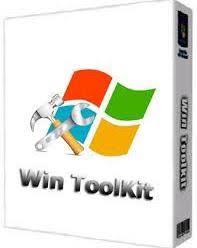 Win Toolkit Crack