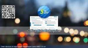 Office Tab Enterprise 14 Full Crack Activation Key Free(100% Working)