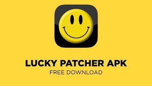 Lucky Patcher Serial Key Free Download Full Latest Version