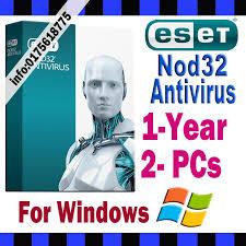 ESET NOD32 Antivirus 13.0.24.0 Crack + Activation Code Free(100% Working)