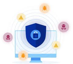 Malwarebytes Anti-Malware 4.1.1 Crack Activation Code Free Download