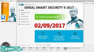 ESET Smart Security 13.0.24.0 Crack + Activation Code Free Download