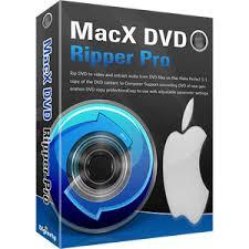 MacX Video Converter Pro 6.0.4 Crack + License Code Free(100% Working)
