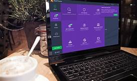 Avast Free License KEY & Activation Code 2020 {until 2029}