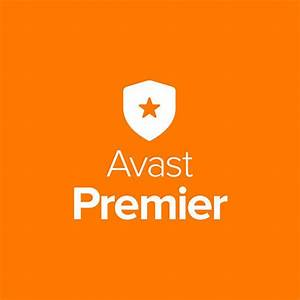 Avast Free 20.4.5312 License KEY & Activation Code 2020 {until 2029}