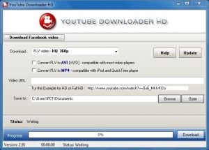 YouTube Downloader 7 Crack With Product Keys Full Version Free Download