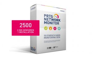 PRTG Network Monitor 20.2.58.1629 With Product Keys Full Version Free Download