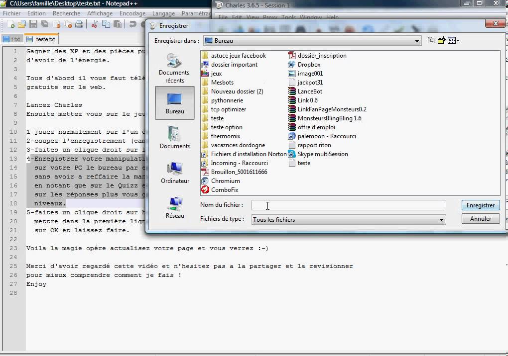 Charles Proxy 4.2.6 Full Crack Version Download 2020