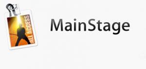 Apple MainStage Crack