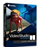 Corel VideoStudio Ultimate 2020 23.0.1.481 With Serial keys Full Version Free Download
