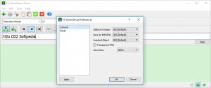 FX ChemStruct Cloud 20.05.08 Crack With Serial Code Full Version Free Download