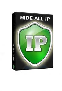 Hide All IP Hide All IP Crack