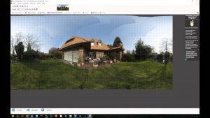 PanoramaStudio Pro 3.4.5 With Serial Keys Full Version Free Download