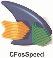 cFosSpeed 11.02 Crack With Serial Product Key Full Version Free Download