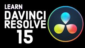 Davinci Resolve Studio Crack Product Key Full Version Free Download