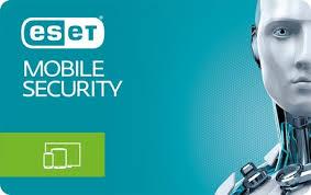 ESET Mobile Security Crack + License Key Full Version Free Download