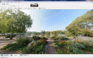 PanoramaStudio 3.4.5 Crack With Serial Code Full Version Free Download