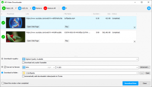 Any Video Downloader Crack With Serial Keys Full Version Free Download