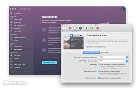 CleanMyMac X Crack + Serial Key Full Version Free Download
