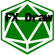 Fx Draw Tools 20 With Keygen Full Version Free Download