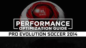 Pro Evolution Soccer Crack + Activation Code Full Version Free Download