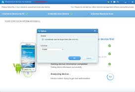 Wondershare Dr.Fone 10.5.0 Crack + Premium Key Full 2020