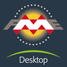 FME Desktop 2020.0.2 With Keygen Full Version Free Download