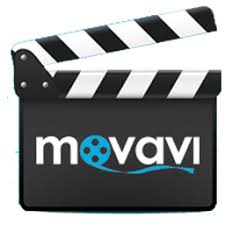 Movavi Video Editor Crack + Keygen Full Version Free Download