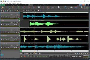 Switch Sound File Converter Crack