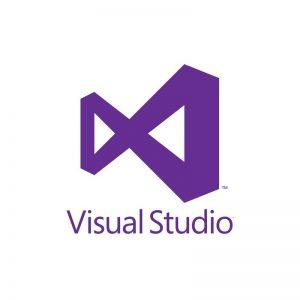 Microsoft Visual Studio Professional Crack