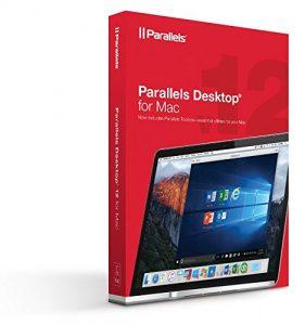 Parallels Desktop 15.4.3.47270 Crack + Keygen Full Torrent 2020