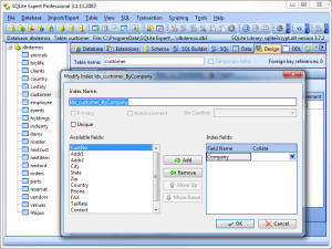 SQLite Expert Professional 5.3.5 Crack  with License Keys Full Version Free Download