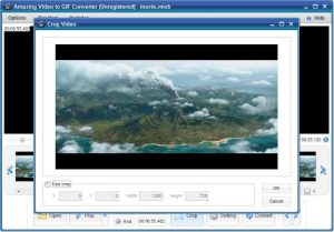Amazing Video to GIF Converter Crack With Product Keys Full Version Free Download