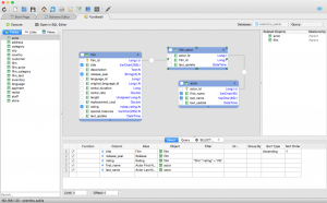 Valentina Studio 10.2.0 With Product Code Full Version Free Download