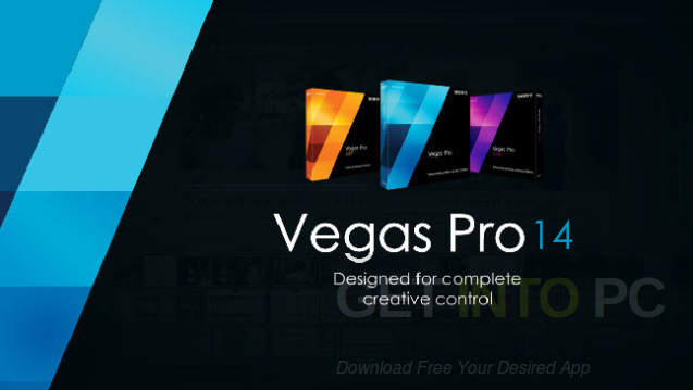 MAGIX Vegas Pro 17.0.0.650 Crack with License Key Full Free Download