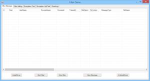 EaseFilter File System Control Filter SDK Crack