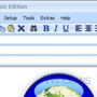 Email Director Classic Edition 18.0 With Serial Code Full Version Free Download