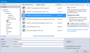 Email Converter .NET Edition 14.4 With License Keys Full Version Free Download